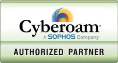 Noack Solutions | Cyberoam Authorized Partner