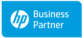 Noack Solutions | HP Business Partner
