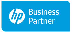 Noack Solutions | HP Business Partner