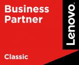 Noack Solutions | Lenovo Business Partner