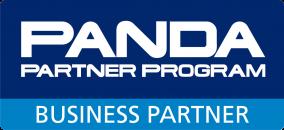 Noack Solutions   Panda Business Partner
