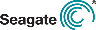 Noack Solutions GmbH | Seagate Partner